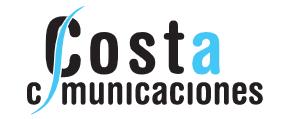 Costa Comunicaciones