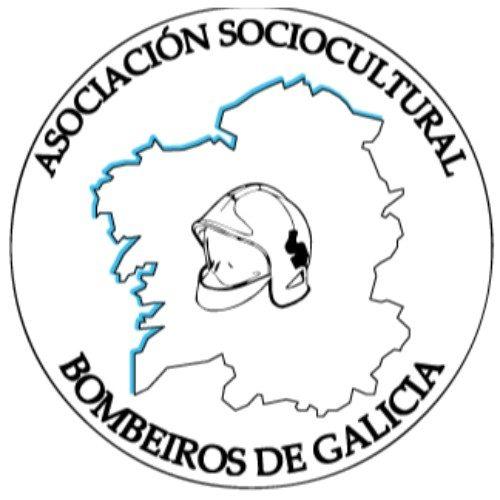 BOmberos galicia