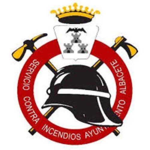 Bomberos Albacete