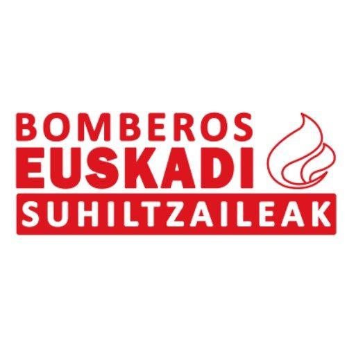 Bomberos Euskadi