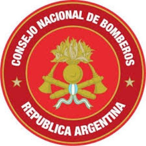 Bomberos argentina