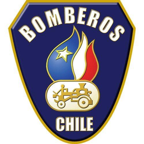 Bomberos_Chile