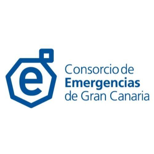 Consorcio emergencias de gran canarias